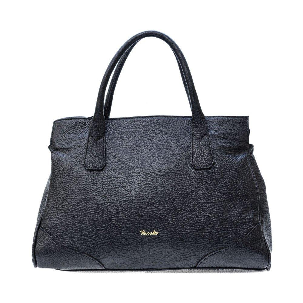 0880746a7439 Женские сумки в Москве по доступным ценам - ПЕЛЛЕТЕРИЯ RU