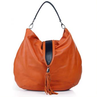 Модные летние сумки 2013-2014 35 фото